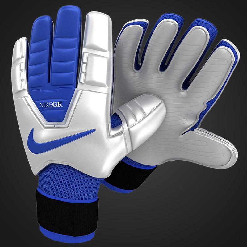 NikeGT_Premium_Gloves_01.jpg