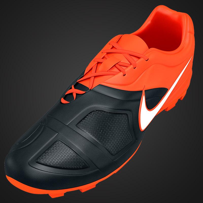 Nike_CRT_360_Soccer_01.jpg