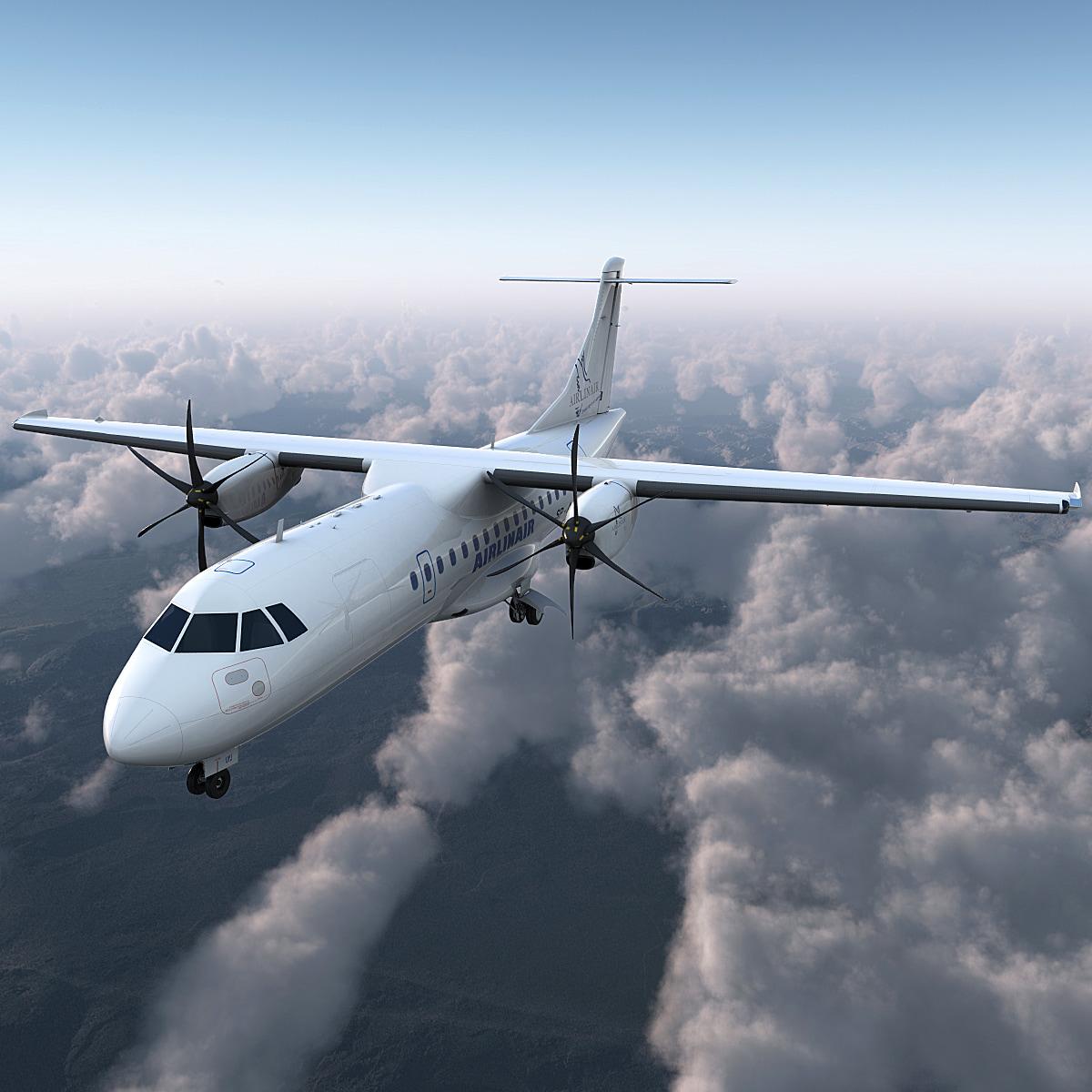 Passenger_Aircraft_ATR_42_Vray_1.jpg