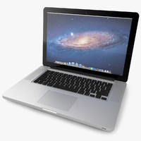 3ds max macbook pro