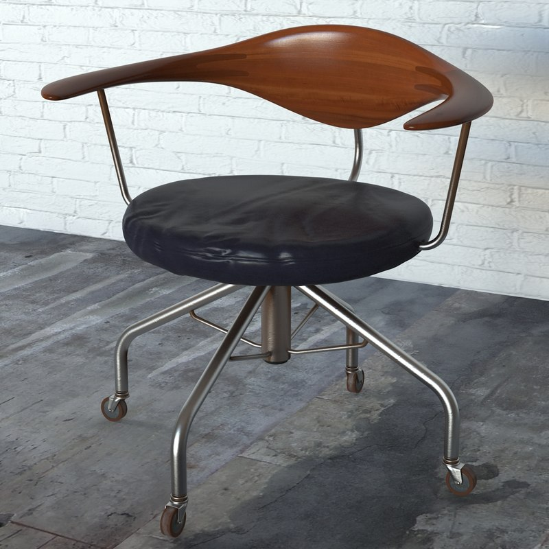 wegner_swivel_01.jpg