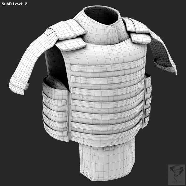 dragon skin bulletproof vests price autos post. Black Bedroom Furniture Sets. Home Design Ideas