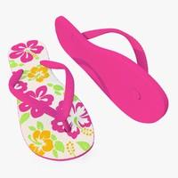 maya flip-flops havaianas brazil