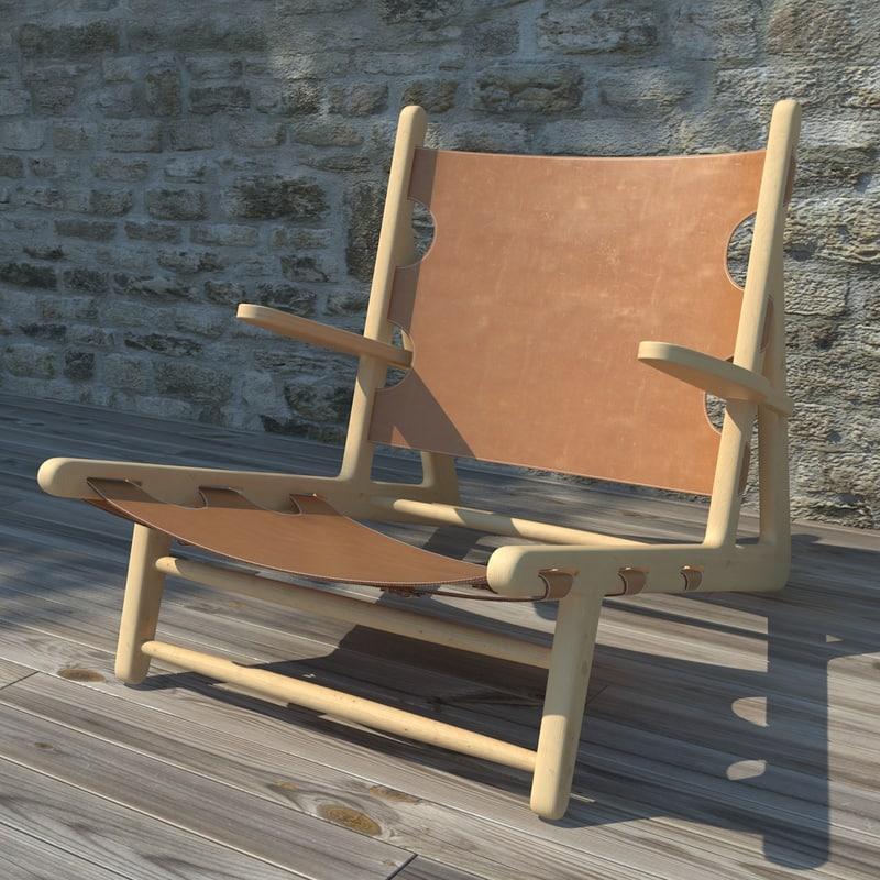 hunting_chair_v01.jpg