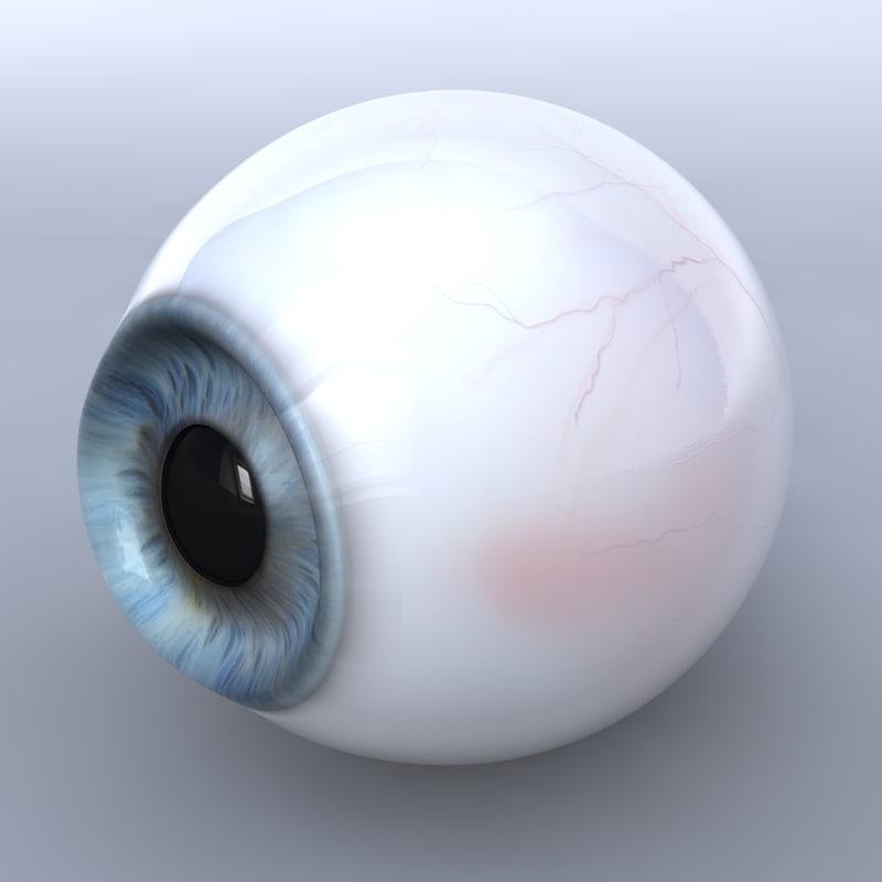 Eye_01.jpg