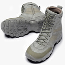 hunter boots 3D models