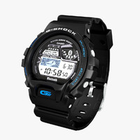 Casio G-Shock GB-6900