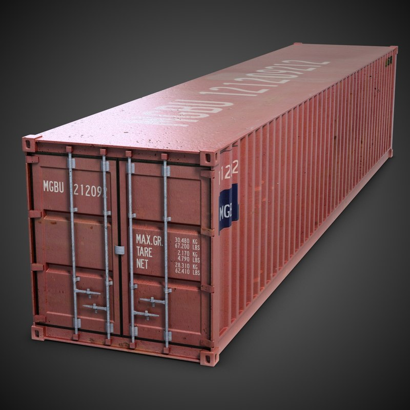 Container40FtRed_CheckMate-8.jpg