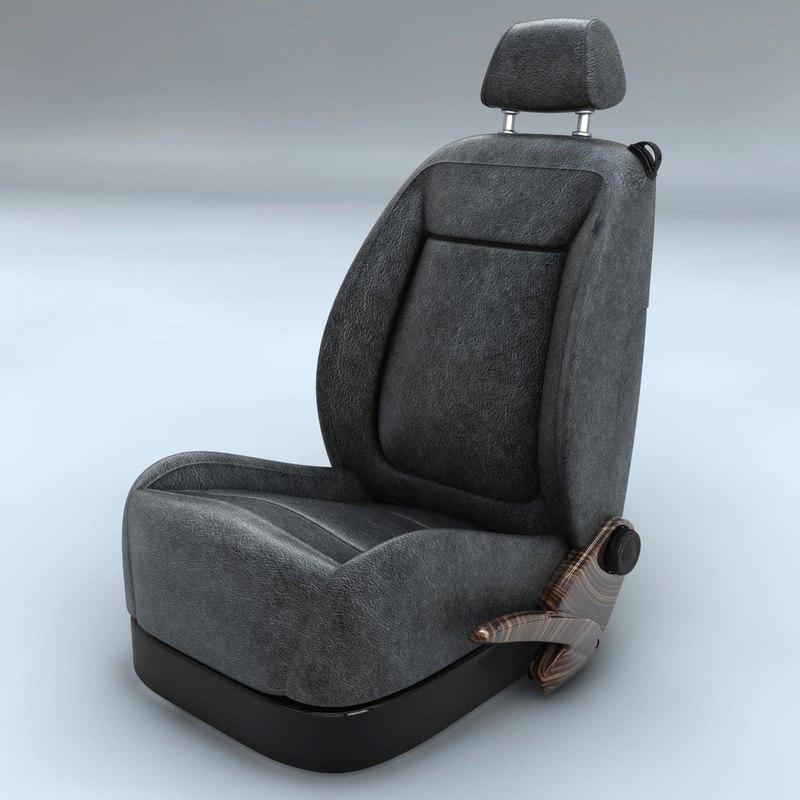 Car_Seat_01.jpg