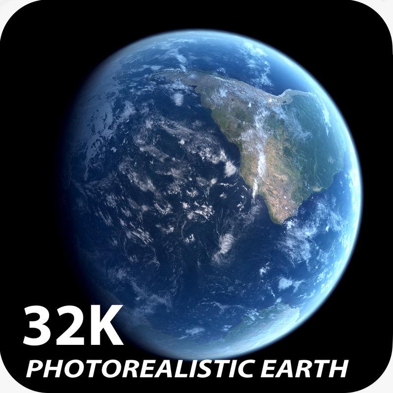 Earth resolution.jpg