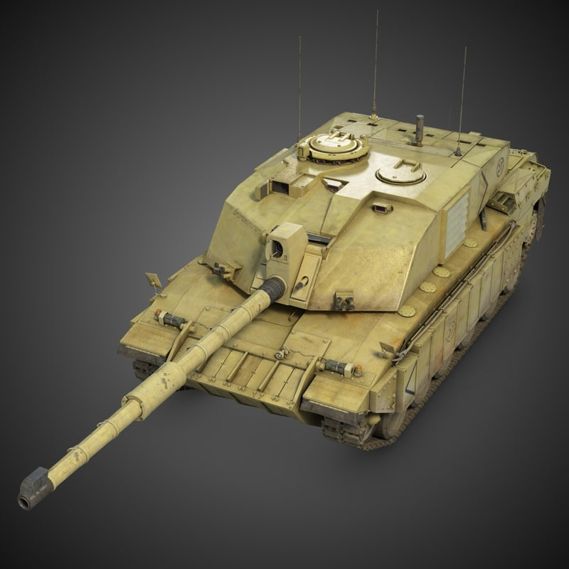 TankChallenger2_CheckMate-3.jpg