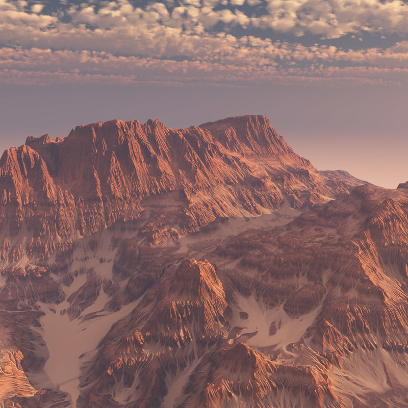 mountain_2_signature - Copy.jpg