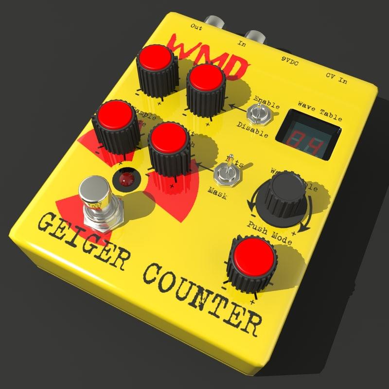 GeigerCounter1.jpg