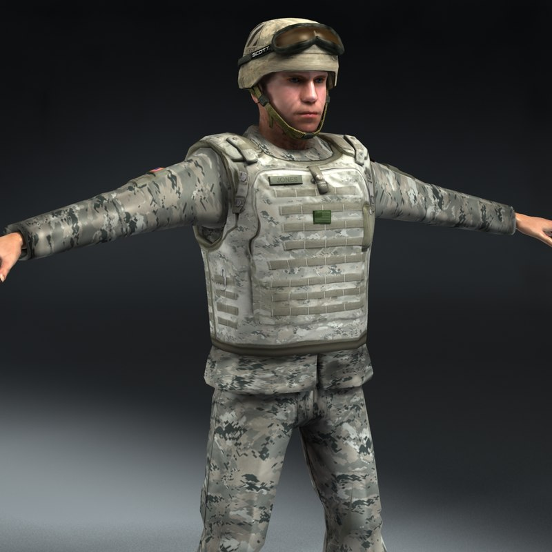 SoldierA_Cam01.jpg