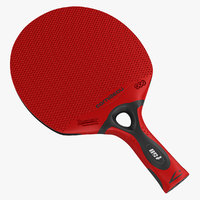 table tennis 3d 3ds