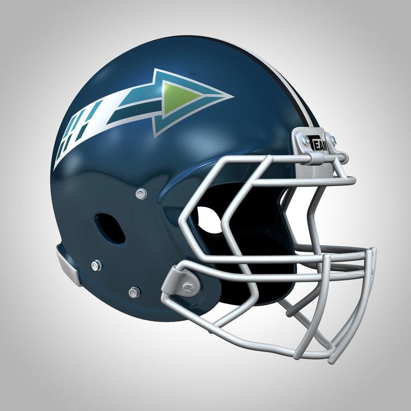 Helmet_Angle.jpg