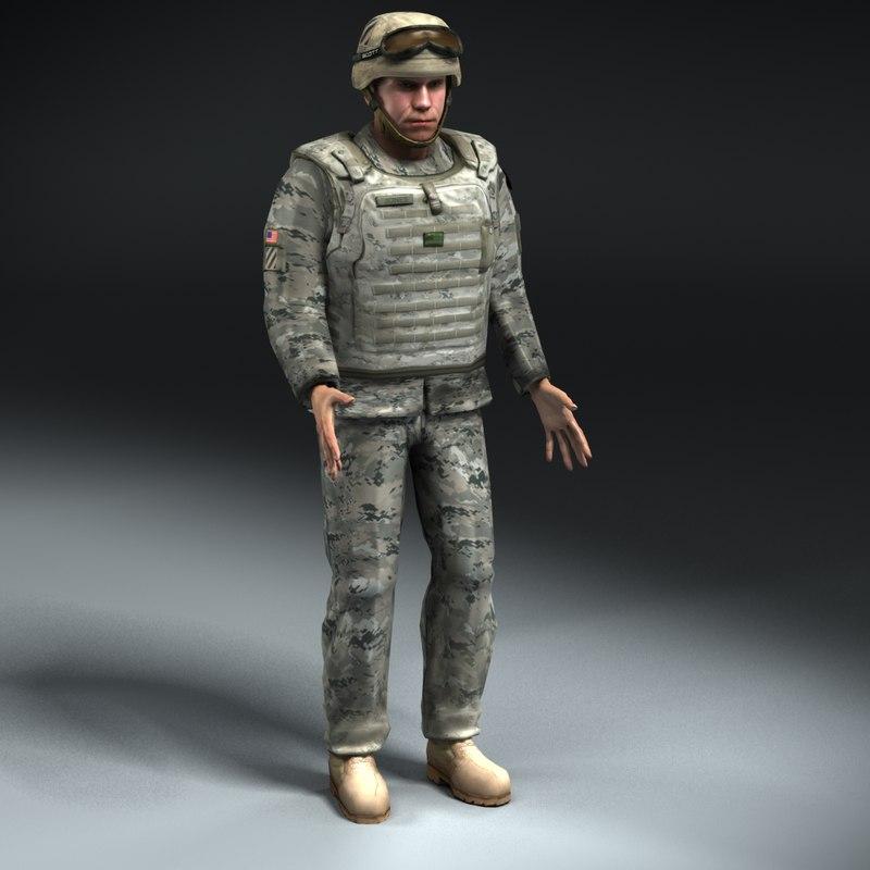SoldierA_Talk_Cam06.jpg