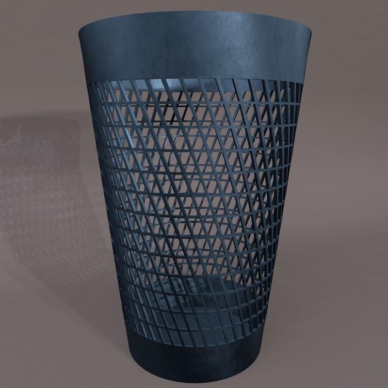 Waste Basket Signature0000.jpg