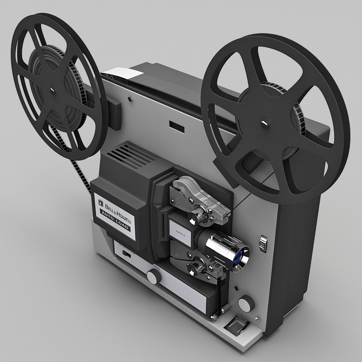 Old_Movie_Projector_Bell_and_Howell_8mm_Model_461A_0001.jpg