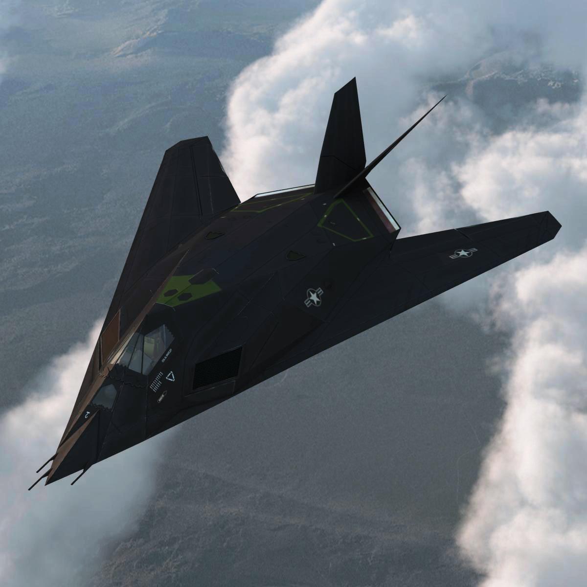 F_117_NightHawk_00.jpg
