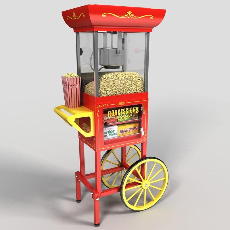 popcorn_popper_01.jpg
