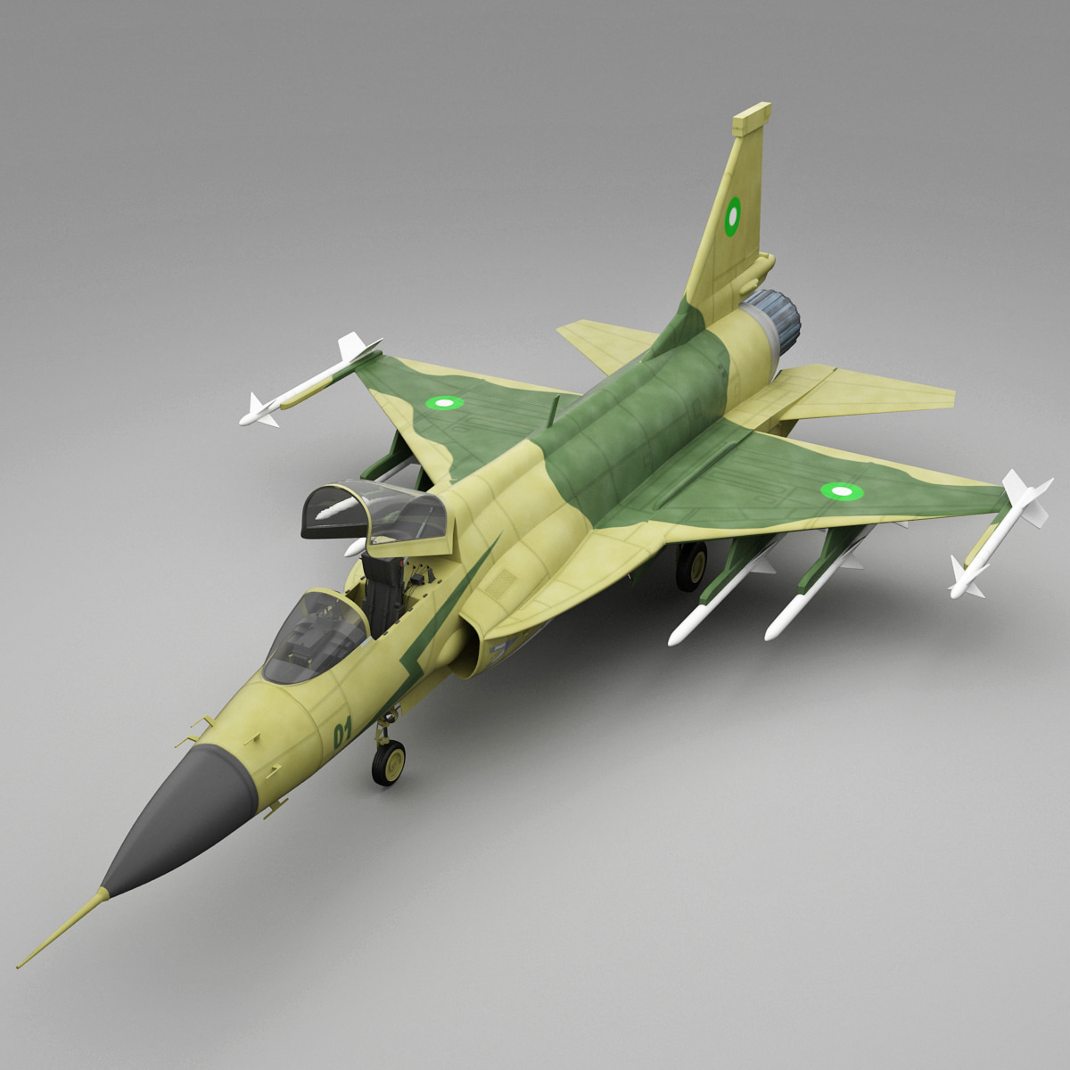 Thunder_Fighter_V2_Rigged_0001.jpg