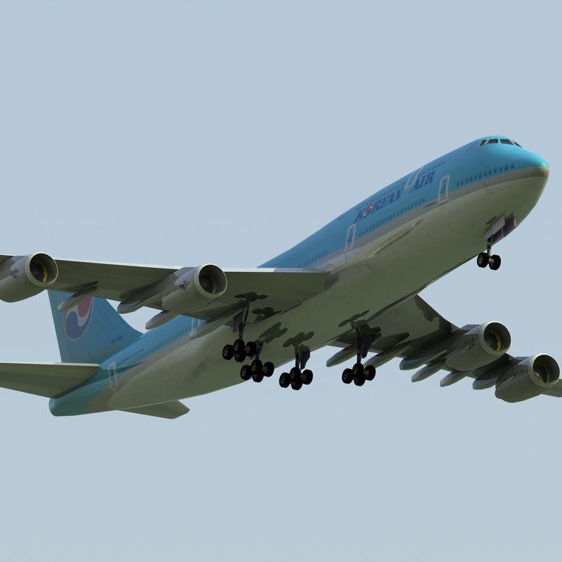 B747_KoreaAir_Sky_Cam09.jpg