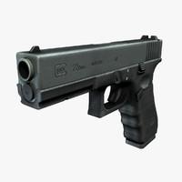 Glock 22 Gen 4