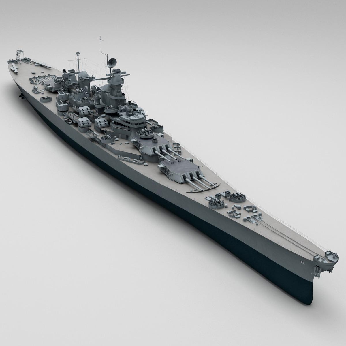 USS_BB_63_Missouri_max_0001.jpg