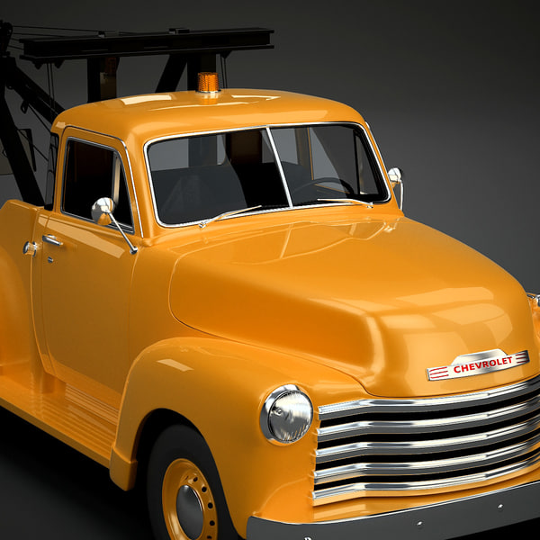 For sale 1950 gmc cannonball coe the 1947 present chevrolet html autos weblog