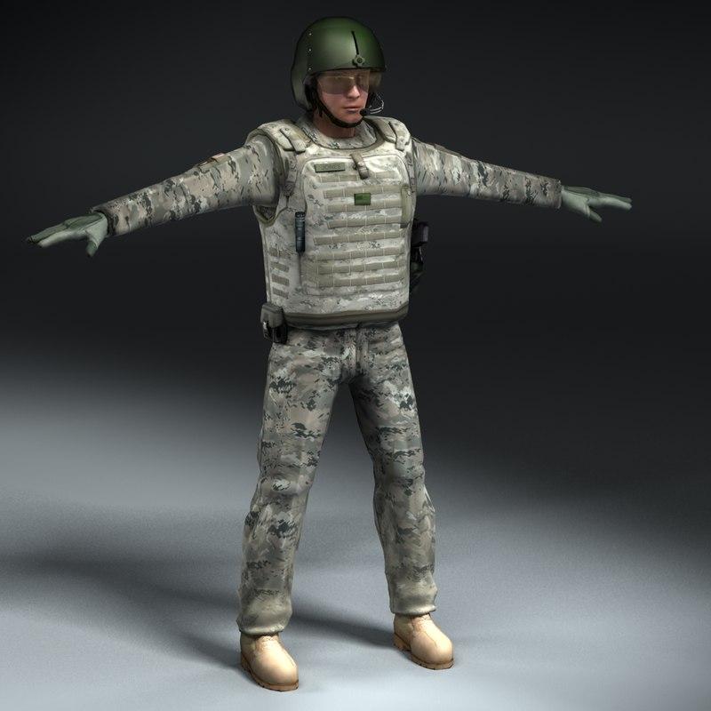 ArmyHeloPilot_Cove_Cam06.jpg