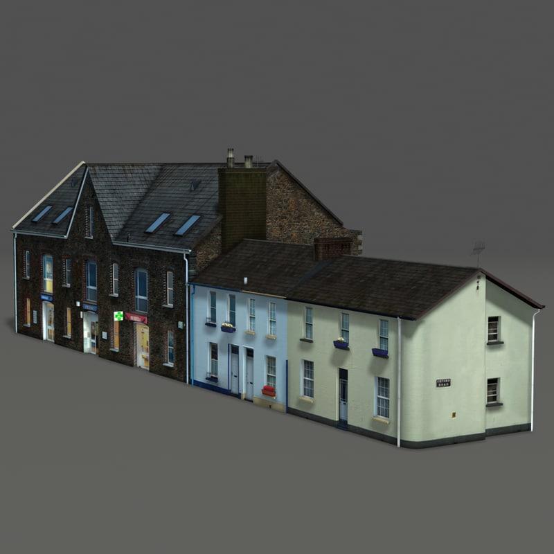HOUSE_Block_247_dark.jpg