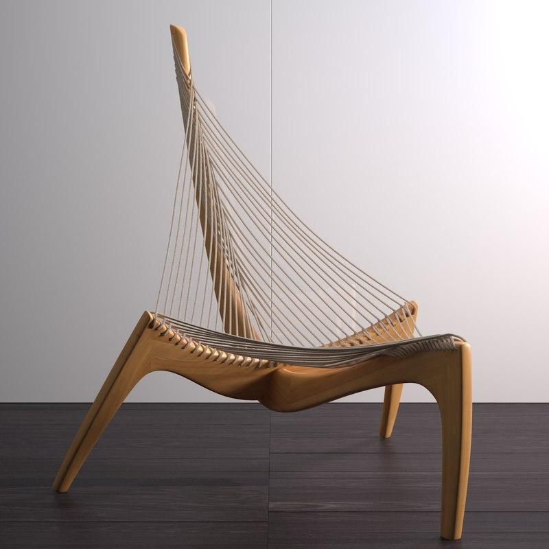 harp_chair_01.jpg