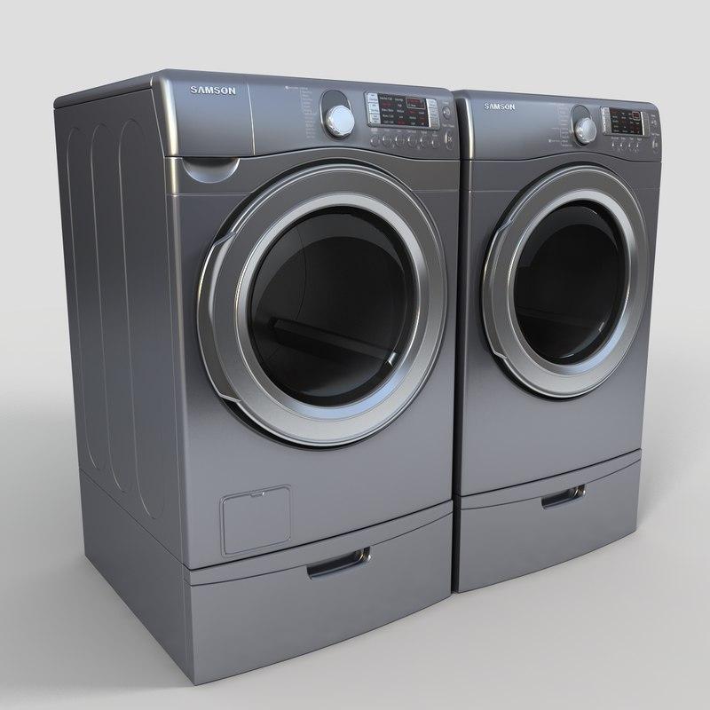 washer_dryer_01.jpg