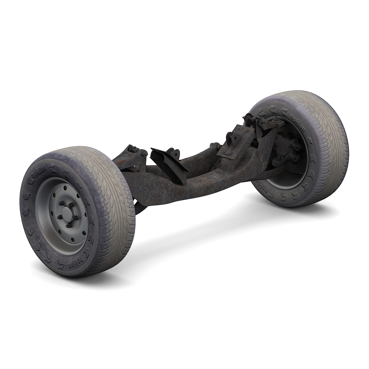 Car_Front_Suspension_001.jpg