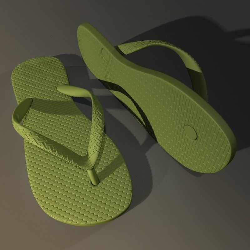 Green_Sandals_02.jpg