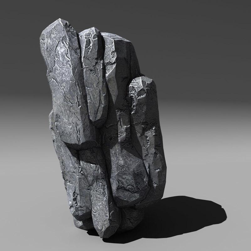 rock5_12.jpg