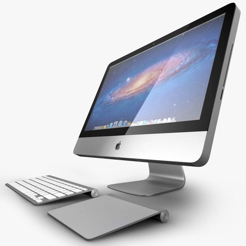iMac_01b.jpg