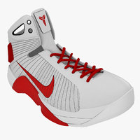 Nike Basketball Shoes Nike Kobe