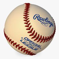 baseball based max