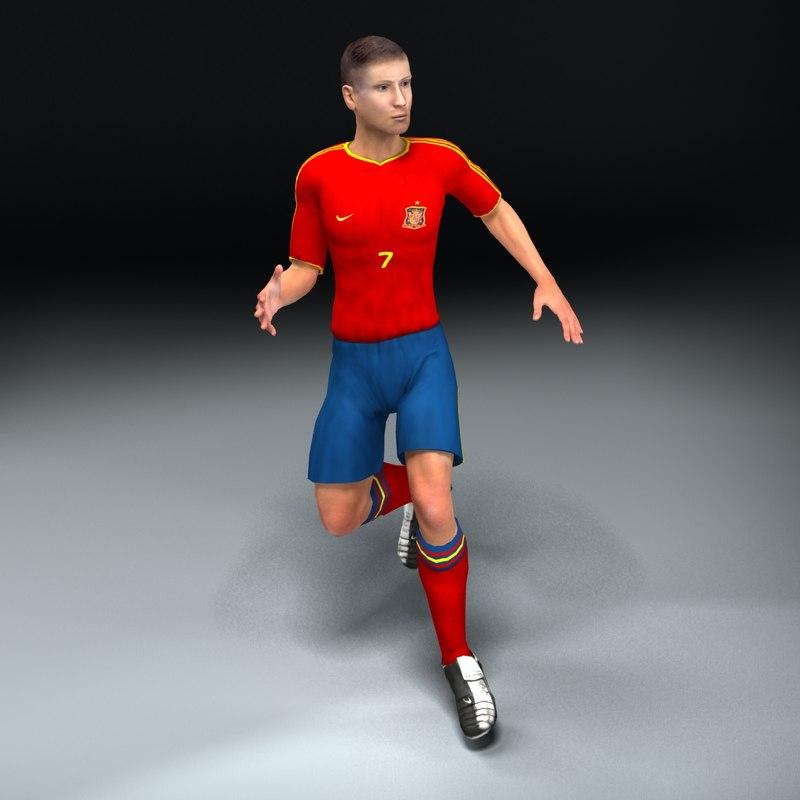 Soccer_Spain7_Cove_fr20_Cam02.jpg