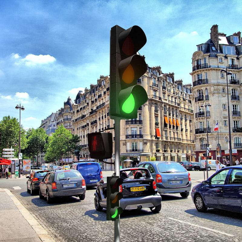 traffic_light_presentation.jpg