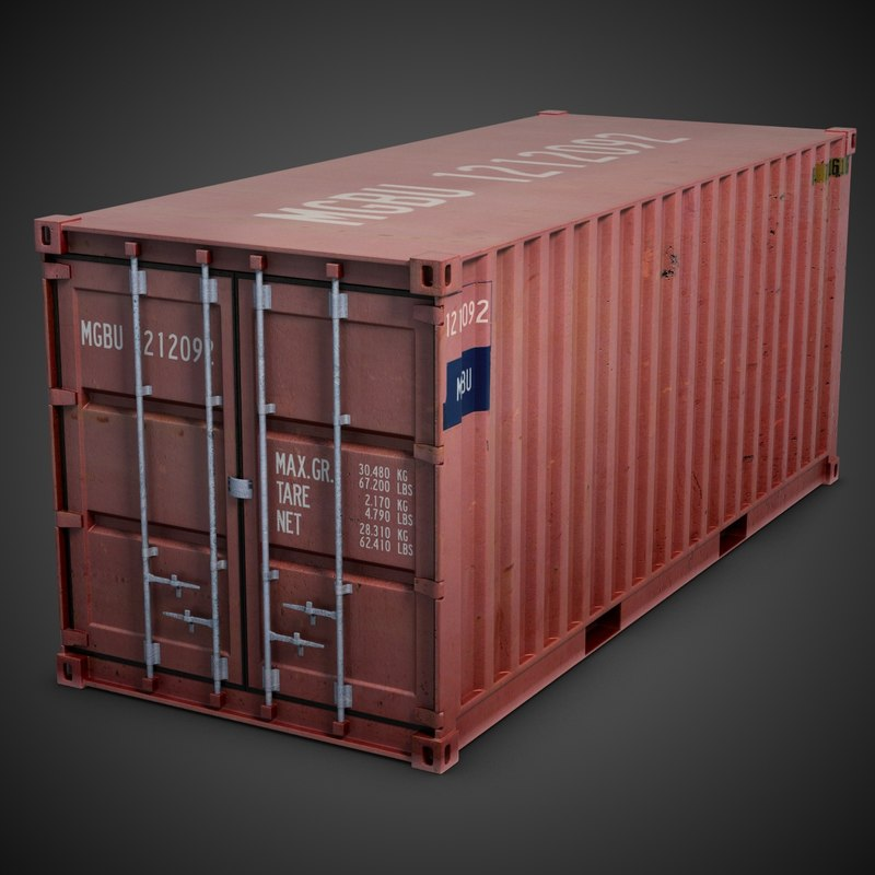 Container_CheckMate-2.jpg