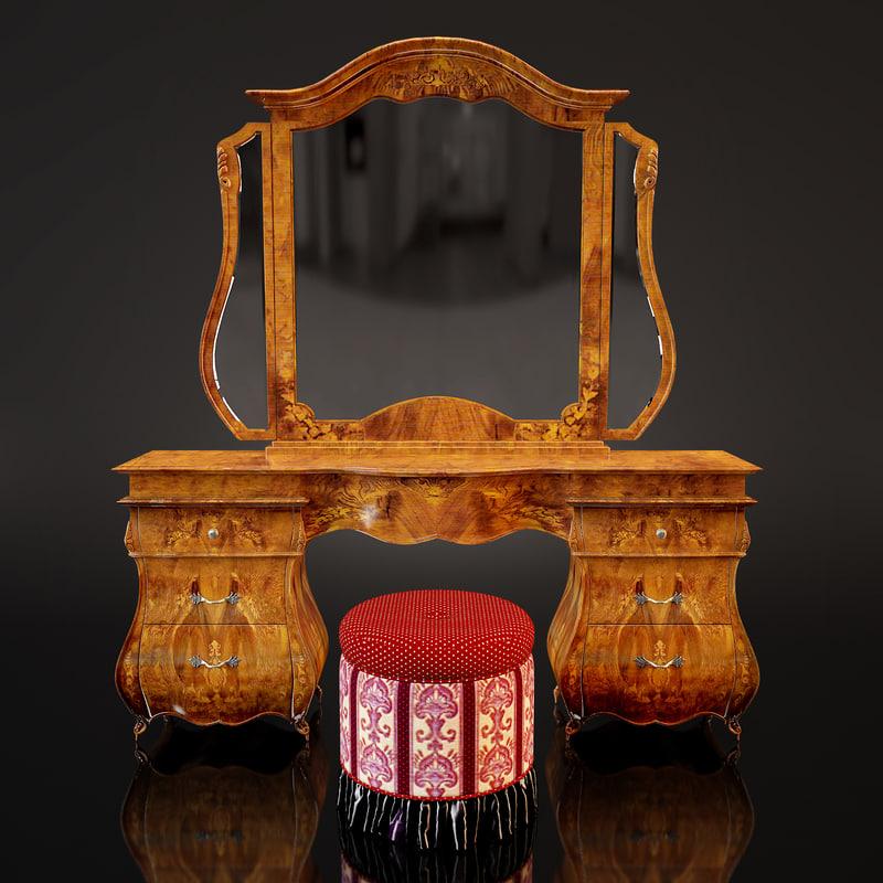 Dressing_Table&Mirror-Signorini&Coco-Monreale-01-black.jpg
