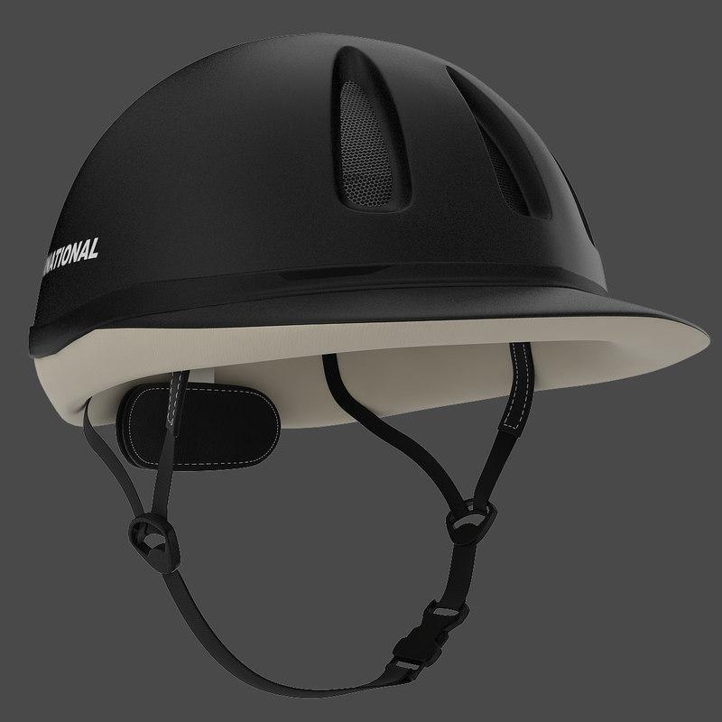 Equestrian_helmet_01.jpg