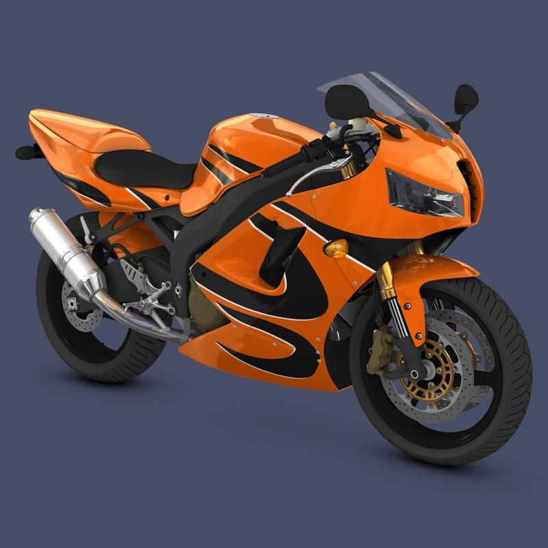 orange-2gi-dark.jpg