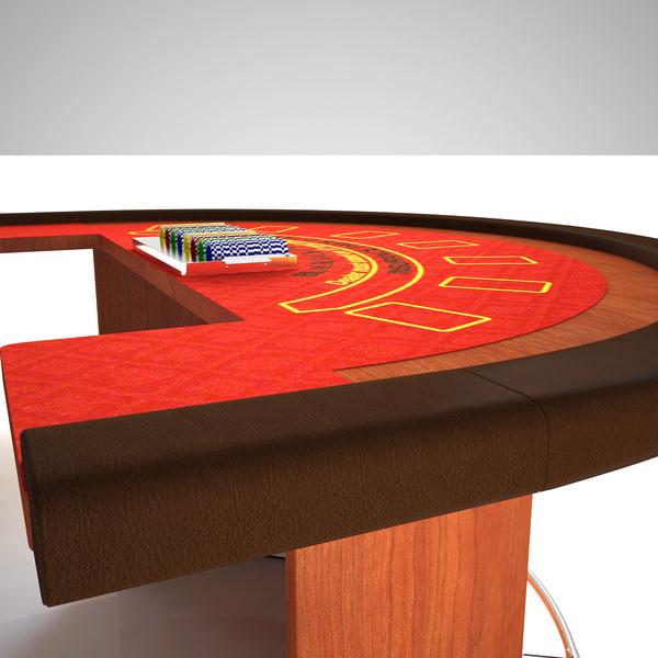 mobile casino review