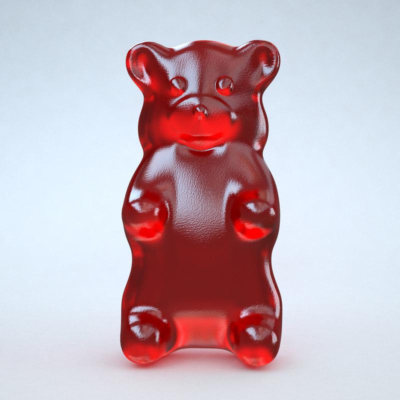 GummyRender1.jpg