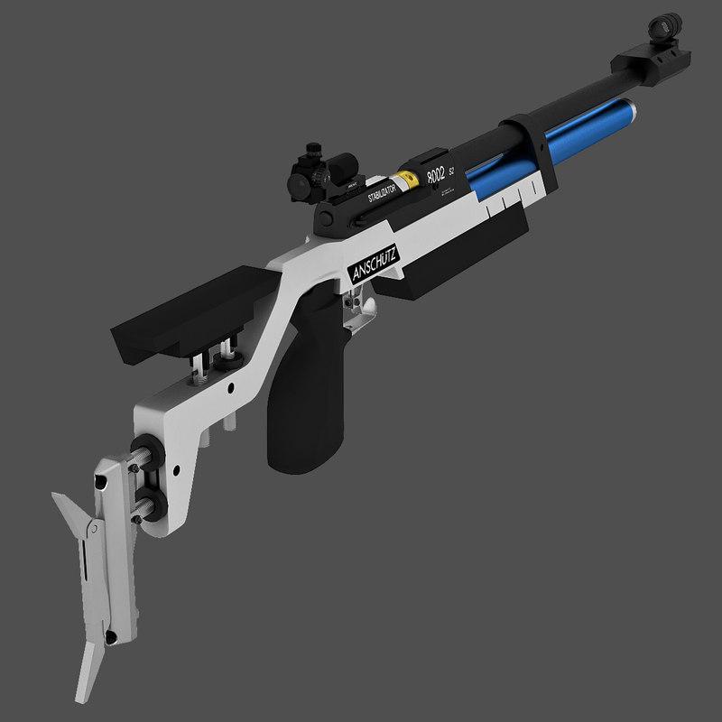 rifle_01.jpg
