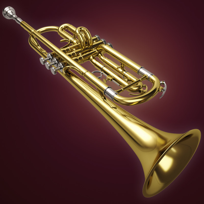 secondary_trumpet_3d_model_yamaha_vray_max.jpg